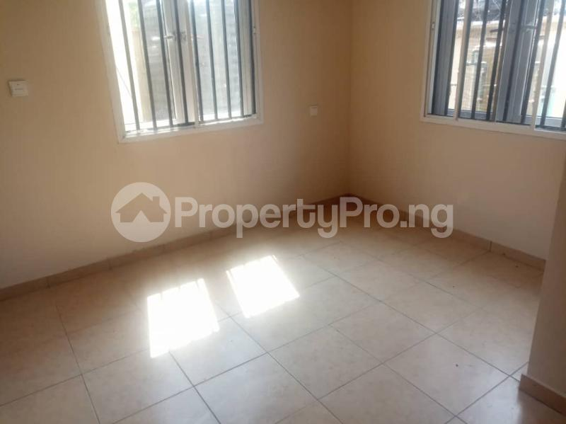 1 bedroom mini flat  Mini flat Flat / Apartment for rent Greenville Estate Badore Ajah Lagos - 1