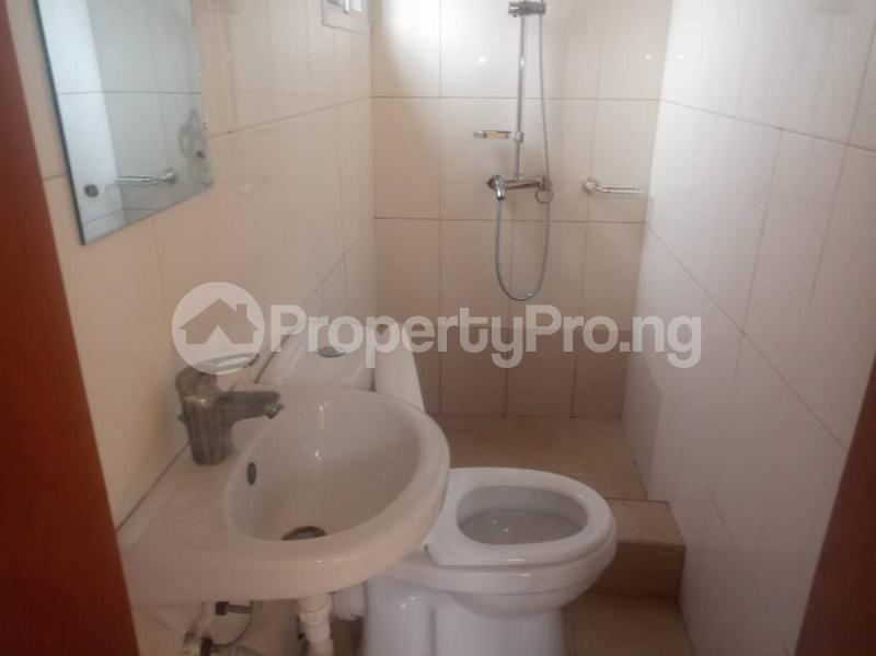 1 bedroom mini flat  Mini flat Flat / Apartment for rent Greenville Estate Badore Ajah Lagos - 5