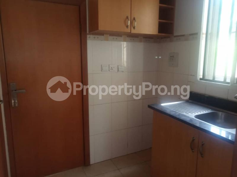 1 bedroom mini flat  Mini flat Flat / Apartment for rent Greenville Estate Badore Ajah Lagos - 4