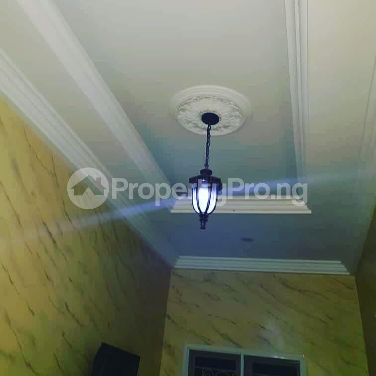 4 bedroom Detached Bungalow House for sale Kings & Kings Estate Off Rumuokwurusi Tank, Rumunduru Port Harcourt Port Harcourt Rivers - 8