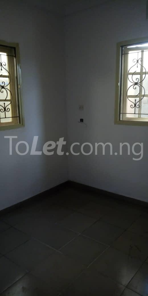 2 bedroom Flat / Apartment for rent off  Chevron road Soluyi Gbagada Lagos - 5