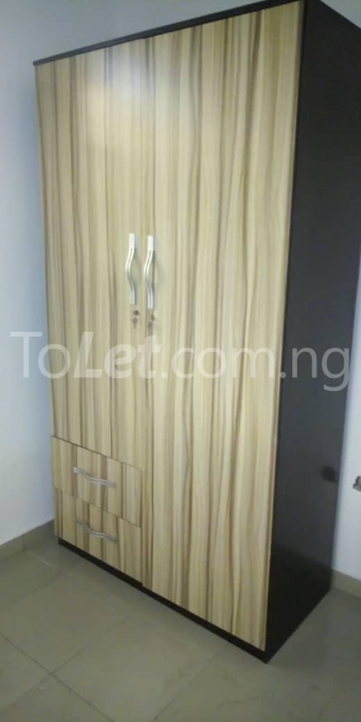 2 bedroom Flat / Apartment for rent off  Chevron road Soluyi Gbagada Lagos - 6