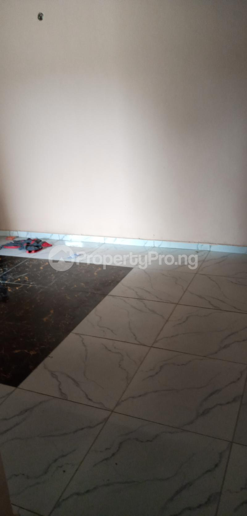 1 bedroom mini flat  Mini flat Flat / Apartment for rent Badore Ajah Lagos - 5