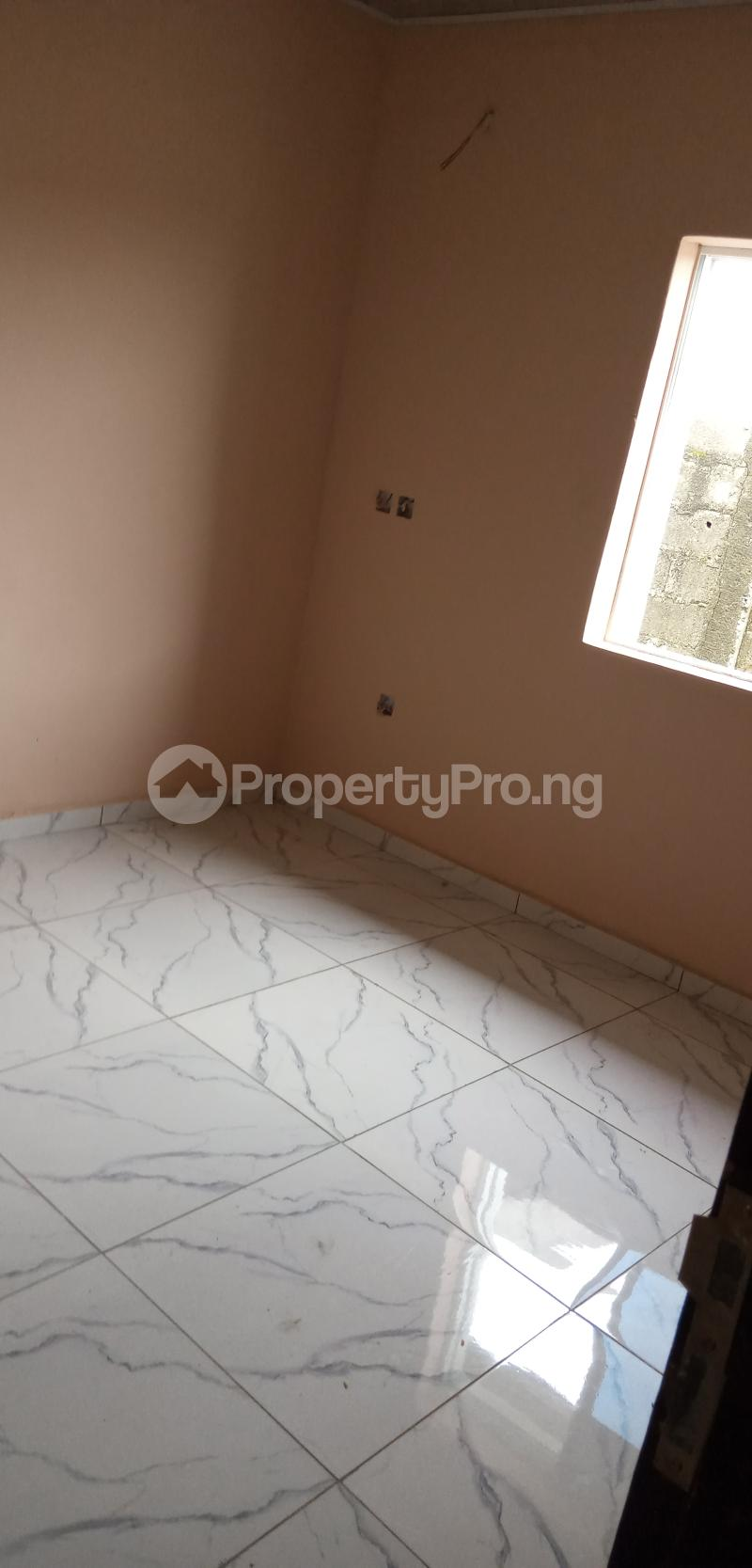 1 bedroom mini flat  Mini flat Flat / Apartment for rent Badore Ajah Lagos - 2