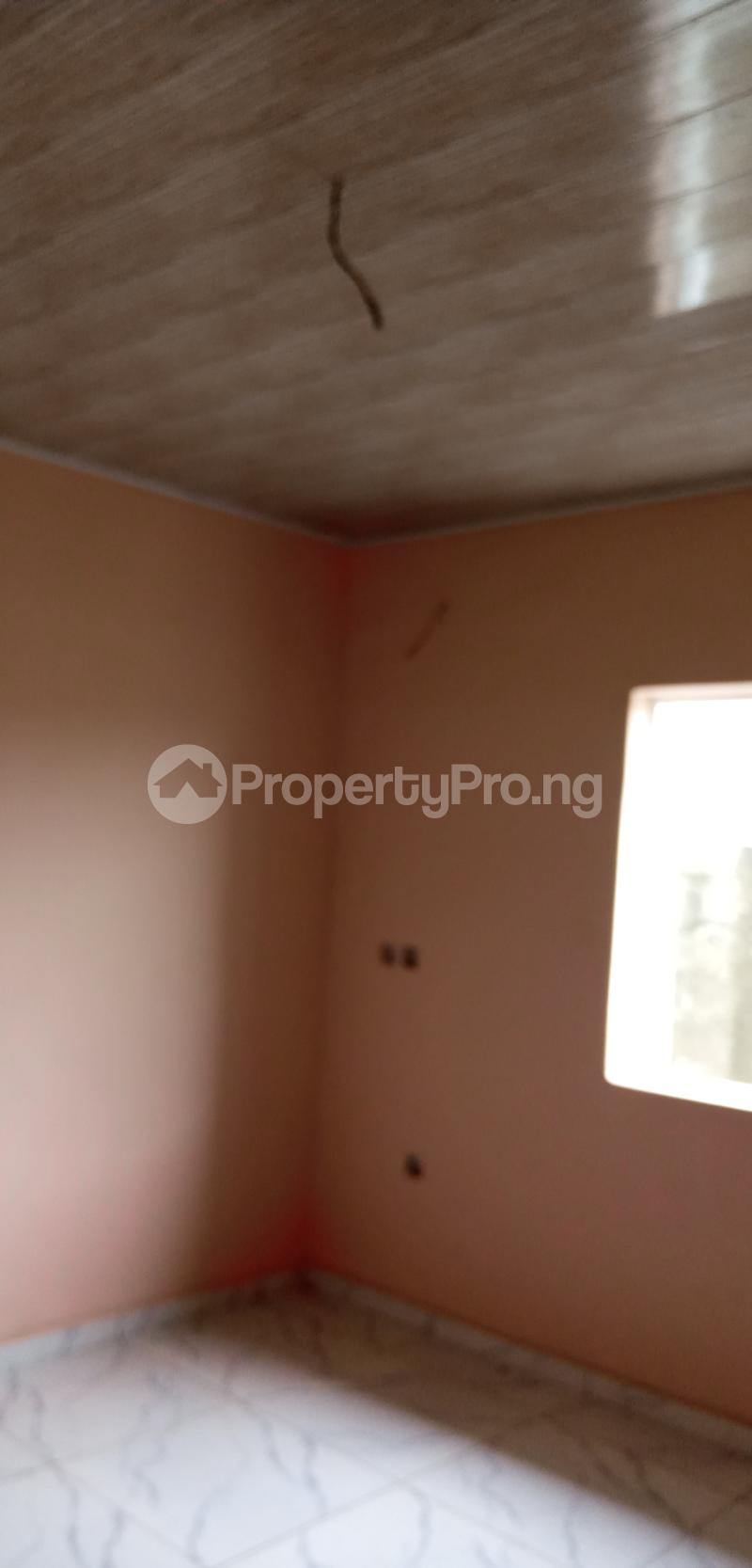 1 bedroom mini flat  Mini flat Flat / Apartment for rent Badore Ajah Lagos - 6