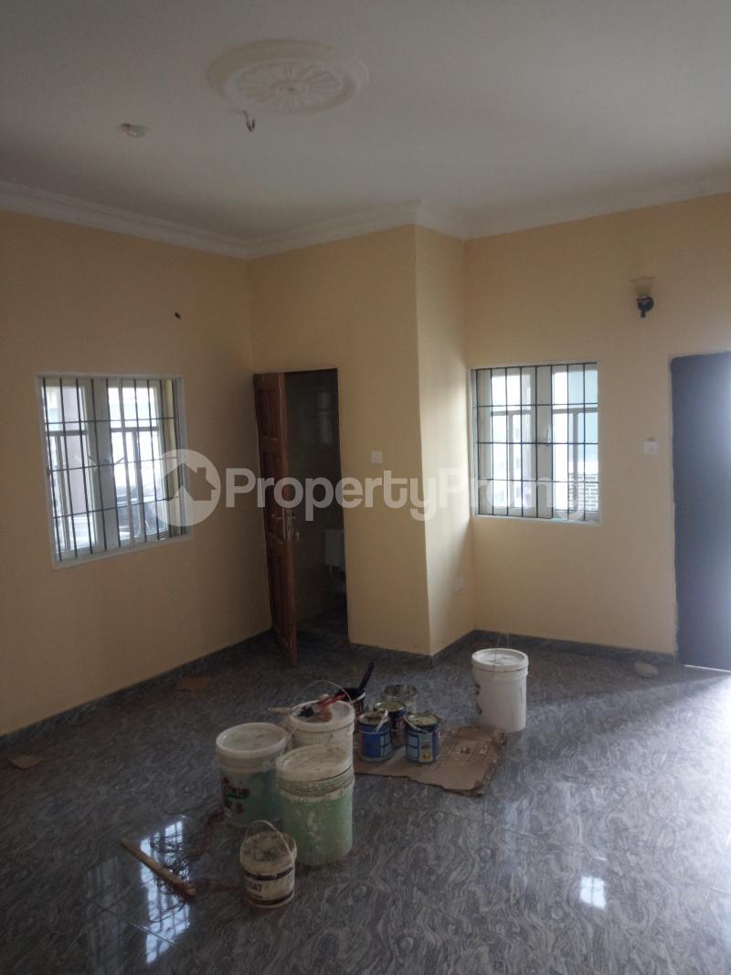 3 bedroom Flat / Apartment for rent Off miyaki street,oworo Kosofe Kosofe/Ikosi Lagos - 3