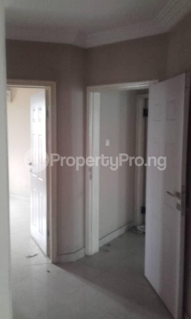 3 bedroom Blocks of Flats House for rent mende Mende Maryland Lagos - 16