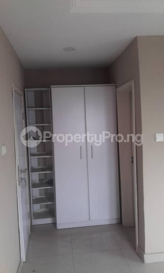 3 bedroom Blocks of Flats House for rent mende Mende Maryland Lagos - 21