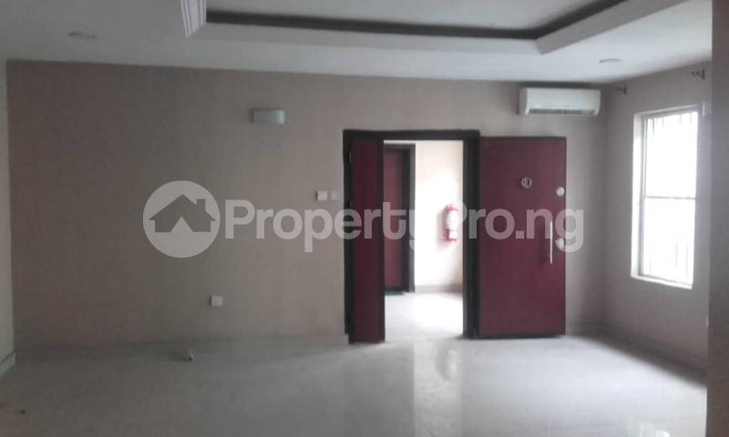 3 bedroom Blocks of Flats House for rent mende Mende Maryland Lagos - 13