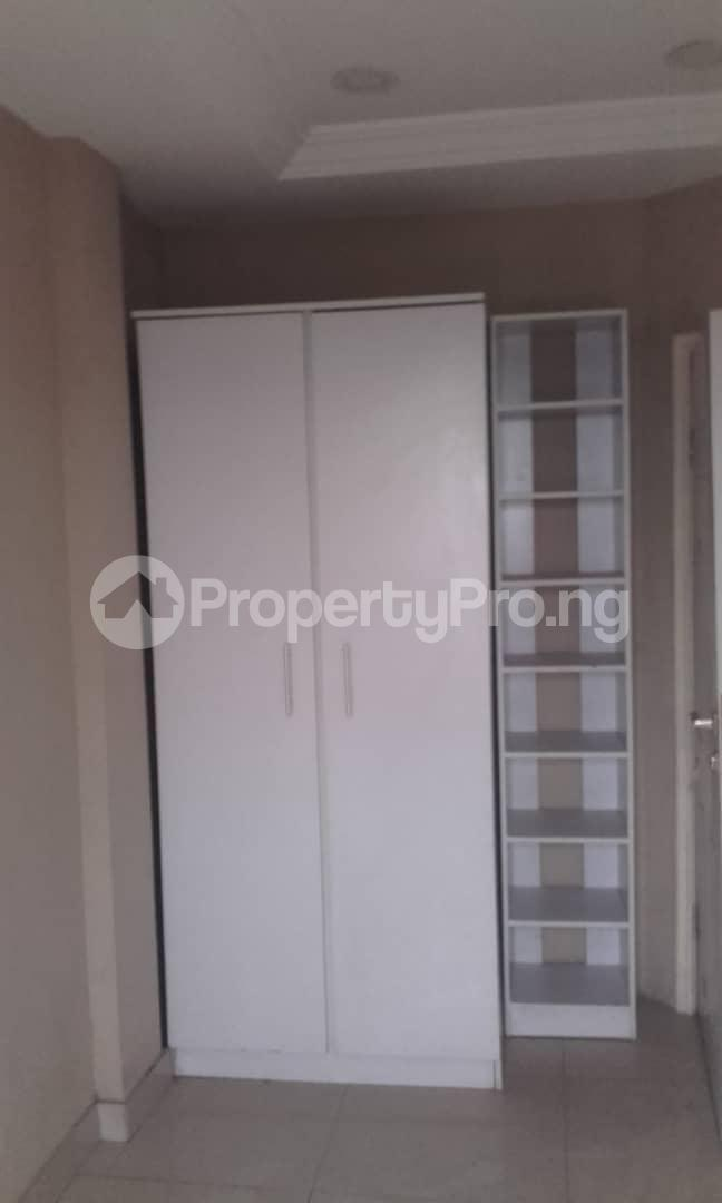 3 bedroom Blocks of Flats House for rent mende Mende Maryland Lagos - 35