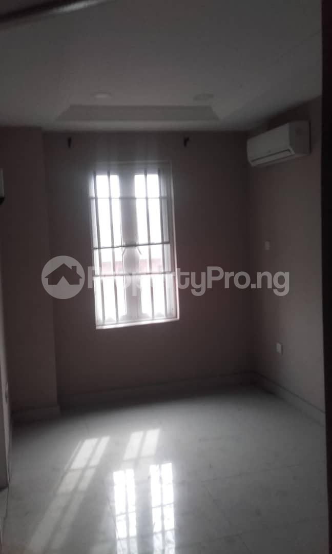 3 bedroom Blocks of Flats House for rent mende Mende Maryland Lagos - 29