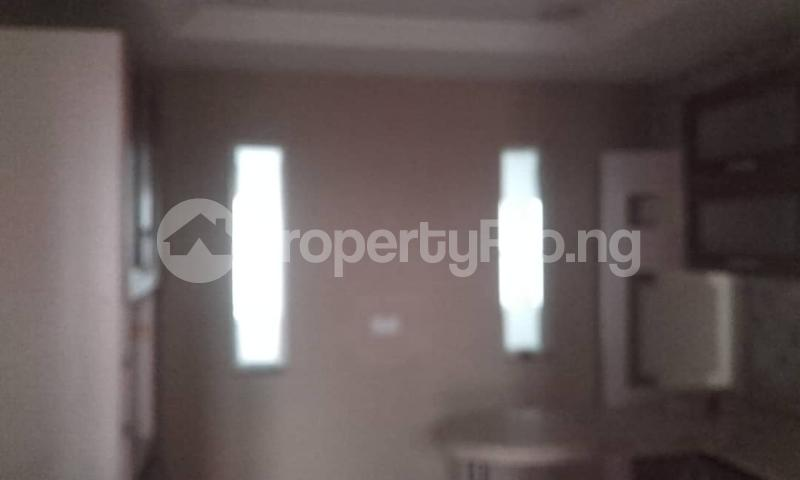 3 bedroom Blocks of Flats House for rent mende Mende Maryland Lagos - 33