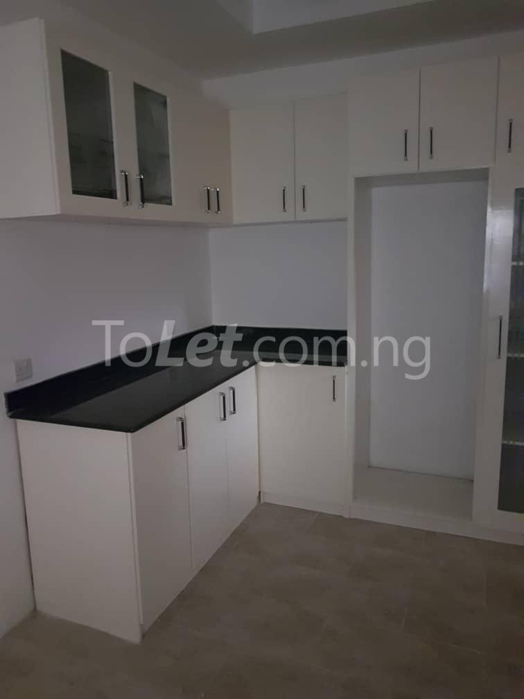 4 bedroom Flat / Apartment for rent Platinum Street Ikate Lekki Lagos - 7