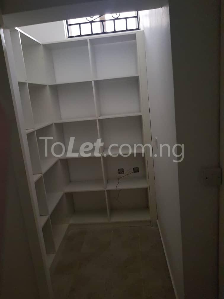 4 bedroom Flat / Apartment for rent Platinum Street Ikate Lekki Lagos - 6