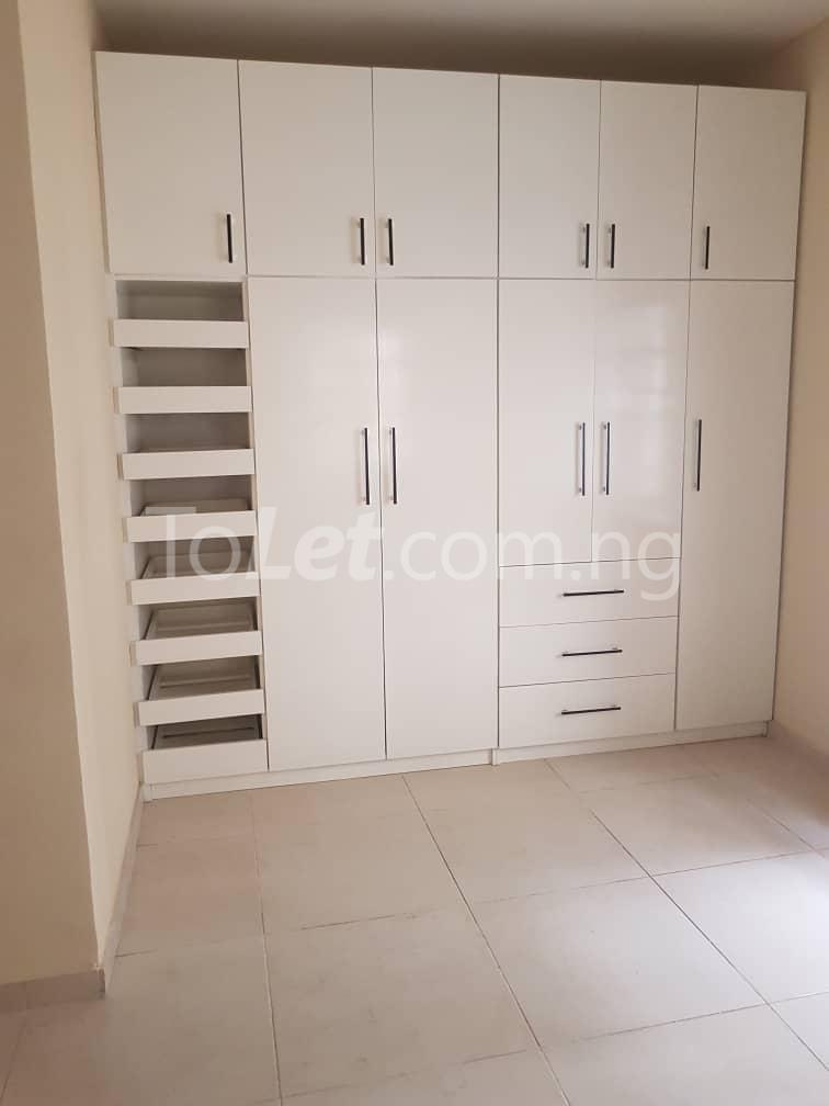 4 bedroom Flat / Apartment for rent Platinum Street Ikate Lekki Lagos - 10