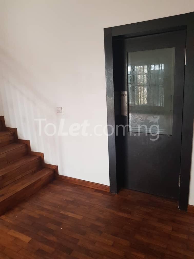 4 bedroom Flat / Apartment for rent Platinum Street Ikate Lekki Lagos - 3