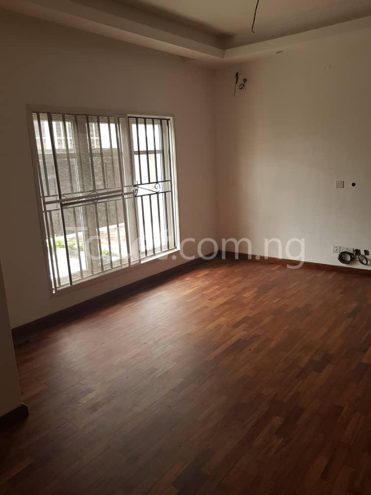 4 bedroom Flat / Apartment for rent Platinum Street Ikate Lekki Lagos - 1