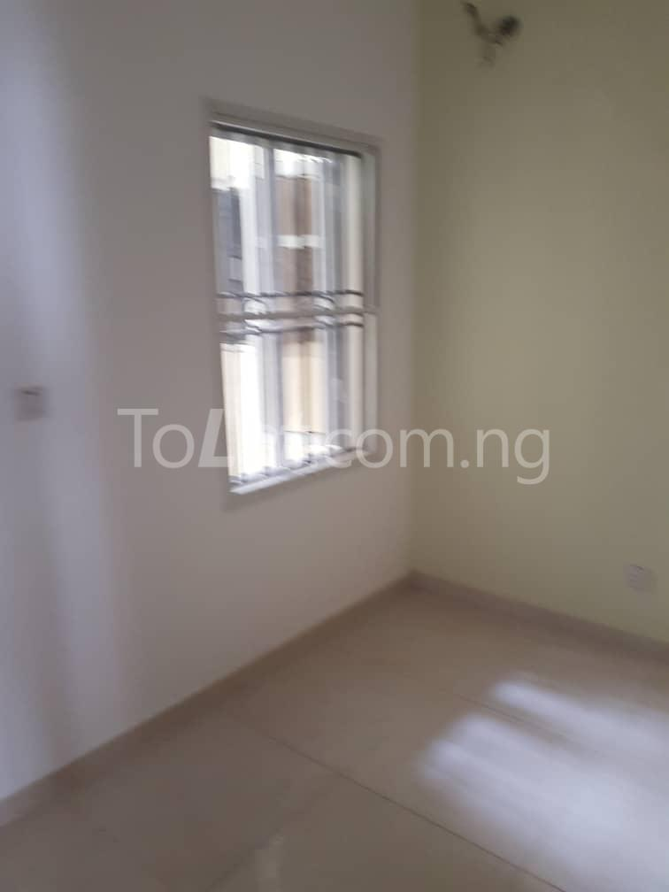 4 bedroom Flat / Apartment for rent Platinum Street Ikate Lekki Lagos - 11