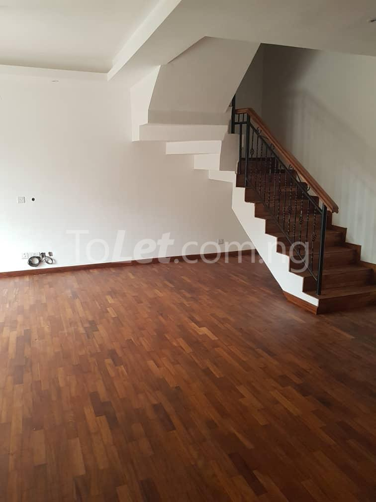 4 bedroom Flat / Apartment for rent Platinum Street Ikate Lekki Lagos - 2