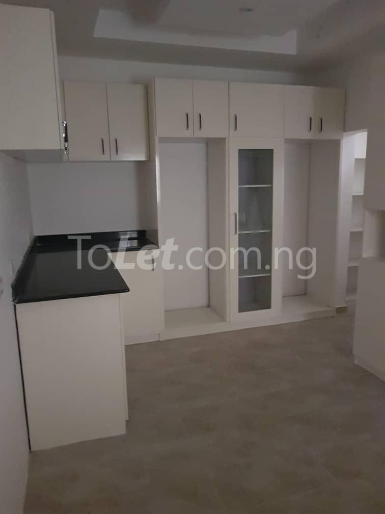 4 bedroom Flat / Apartment for rent Platinum Street Ikate Lekki Lagos - 4