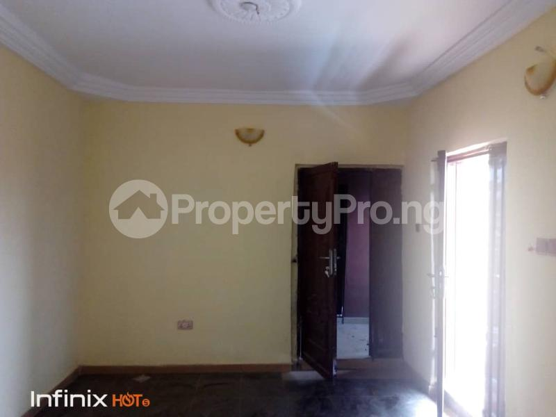 2 bedroom Flat / Apartment for rent AIT kola Alagbado  Abule Egba Lagos - 4