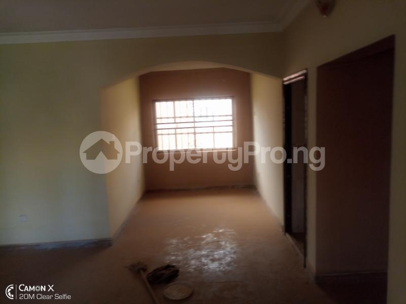 3 bedroom Flat / Apartment for rent VON Lugbe Abuja - 12