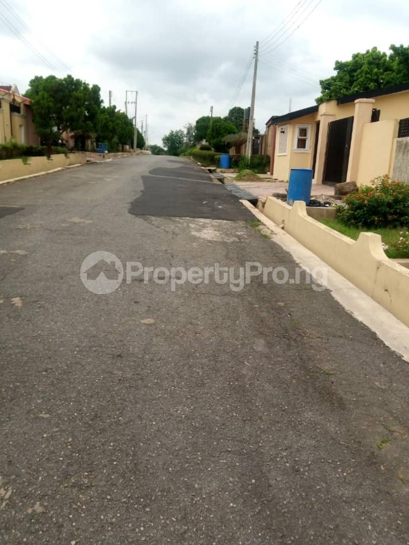 7 bedroom Massionette House for sale forestry Hill Jericho Ibadan Oyo - 8
