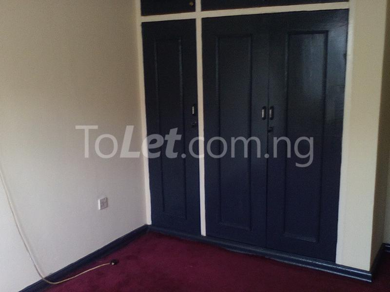 4 bedroom House for rent MKO Abiola Garden Alausa Ikeja Lagos - 3