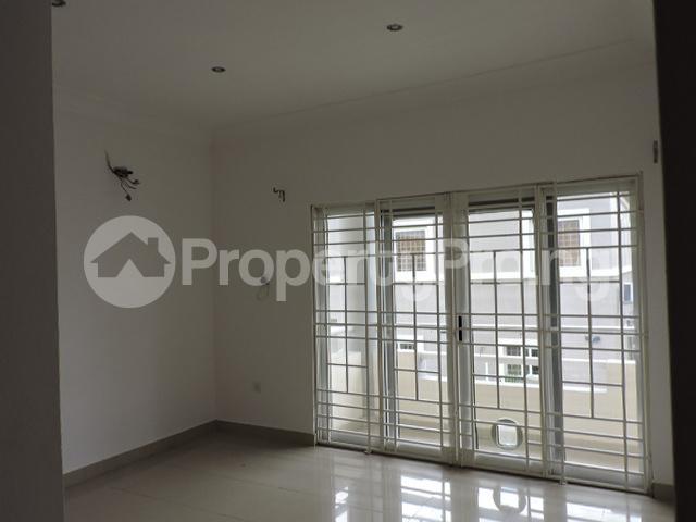 3 bedroom Terraced Duplex House for sale Victoria Island ONIRU Victoria Island Lagos - 9