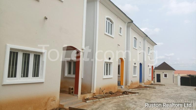 3 bedroom House for rent Jericho GRA Jericho Ibadan Oyo - 13