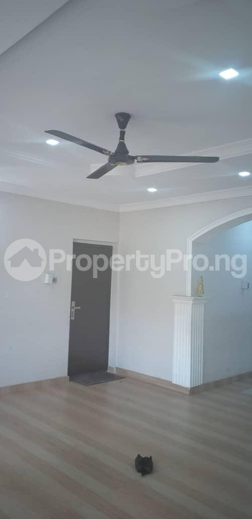 3 bedroom Flat / Apartment for rent Femi Okunnu phase 3 by Jakande/Shoprite, Lekki Jakande Lekki Lagos - 8