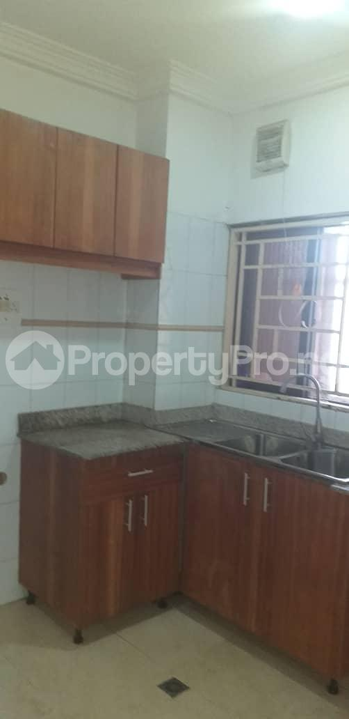 3 bedroom Flat / Apartment for rent Femi Okunnu phase 3 by Jakande/Shoprite, Lekki Jakande Lekki Lagos - 13