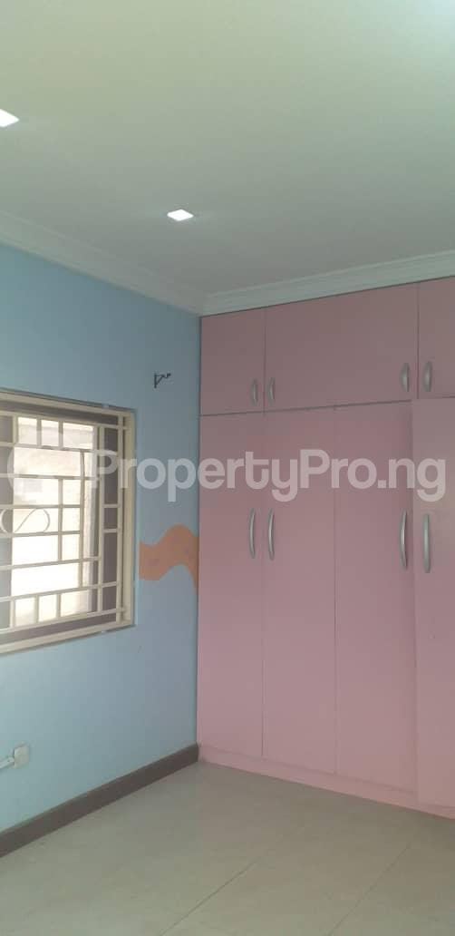 3 bedroom Flat / Apartment for rent Femi Okunnu phase 3 by Jakande/Shoprite, Lekki Jakande Lekki Lagos - 6