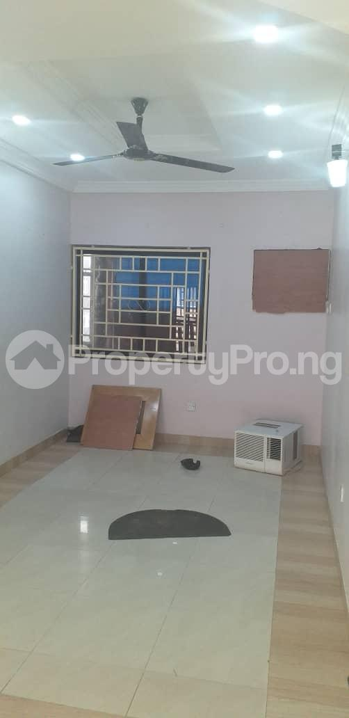 3 bedroom Flat / Apartment for rent Femi Okunnu phase 3 by Jakande/Shoprite, Lekki Jakande Lekki Lagos - 12