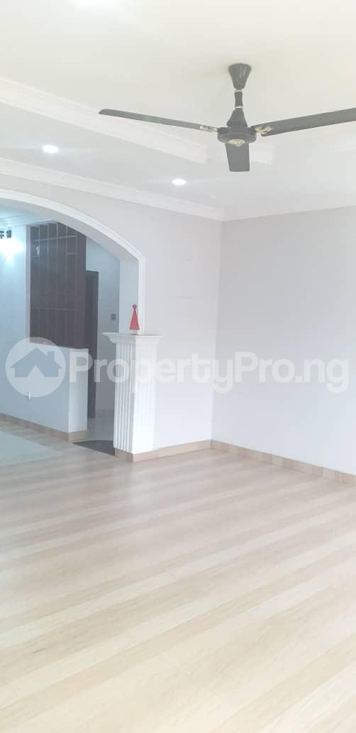 3 bedroom Flat / Apartment for rent Femi Okunnu phase 3 by Jakande/Shoprite, Lekki Jakande Lekki Lagos - 7