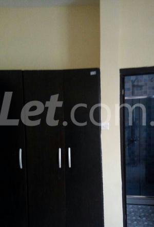 3 bedroom Flat / Apartment for rent Opposite  Lagos business school, Alasia Ajah Lagos - 4