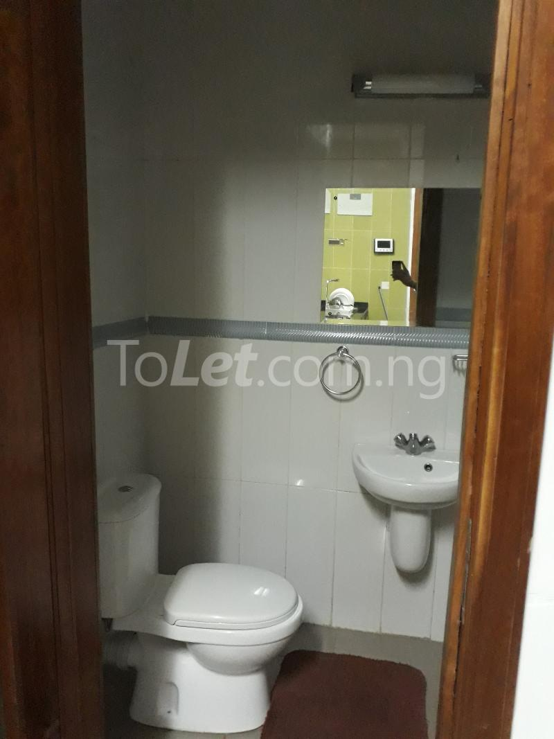 1 bedroom mini flat  Flat / Apartment for shortlet - Ligali Ayorinde Victoria Island Lagos - 5