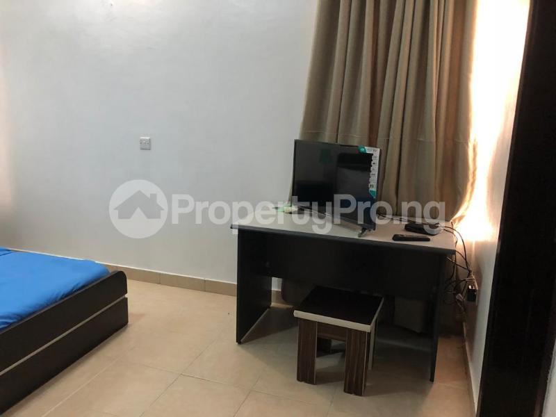 3 bedroom House for shortlet French Colony Estate Jakande Lekki Lagos - 3