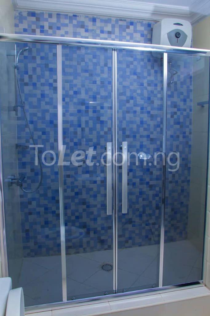 3 bedroom House for shortlet Phase 2 Lekki Gardens estate Ajah Lagos - 44