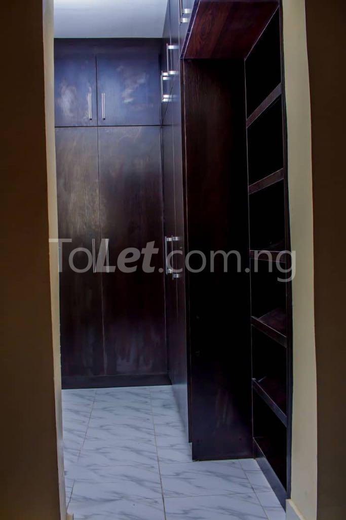 3 bedroom House for shortlet Phase 2 Lekki Gardens estate Ajah Lagos - 39
