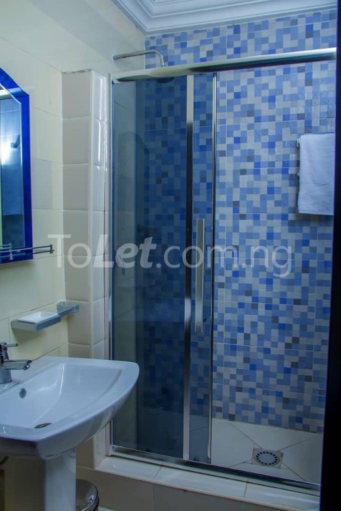 3 bedroom House for shortlet Phase 2 Lekki Gardens estate Ajah Lagos - 45