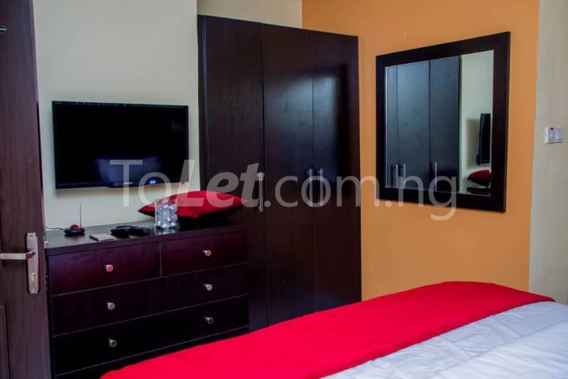 3 bedroom House for shortlet Phase 2 Lekki Gardens estate Ajah Lagos - 38