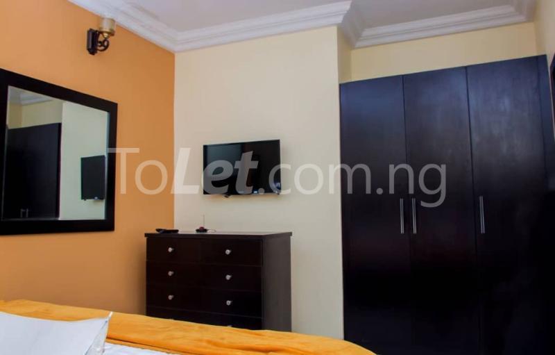 3 bedroom House for shortlet Phase 2 Lekki Gardens estate Ajah Lagos - 33