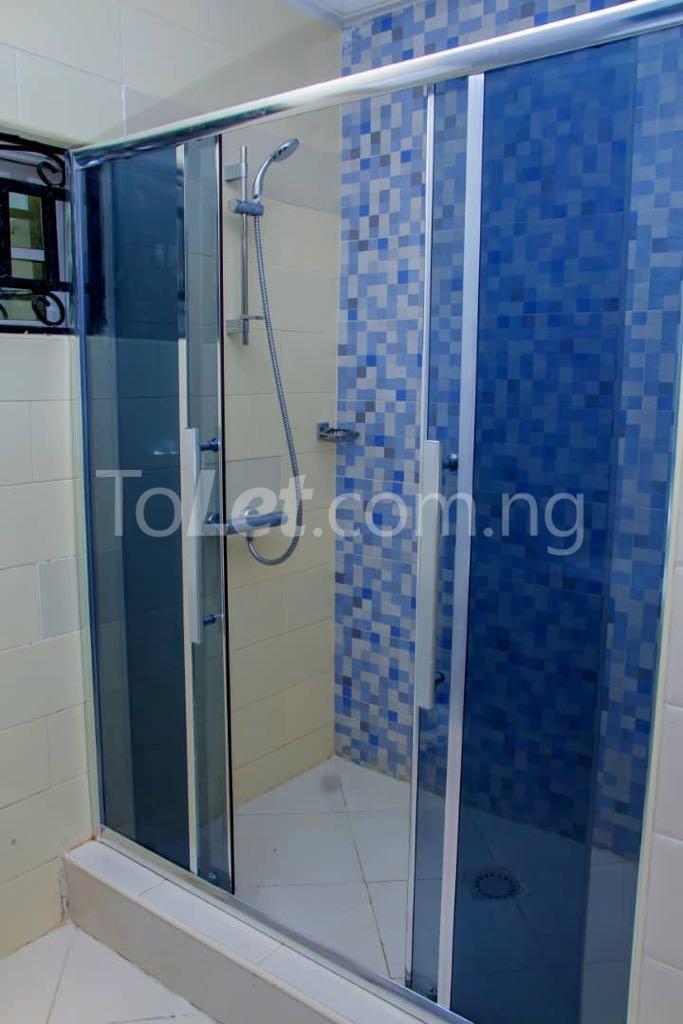 3 bedroom House for shortlet Phase 2 Lekki Gardens estate Ajah Lagos - 43