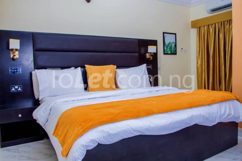 3 bedroom House for shortlet Phase 2 Lekki Gardens estate Ajah Lagos - 13