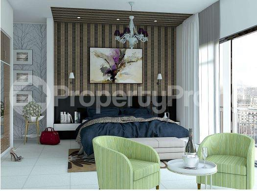 4 bedroom House for sale Off Bourdillion, Ikoyi Bourdillon Ikoyi Lagos - 9