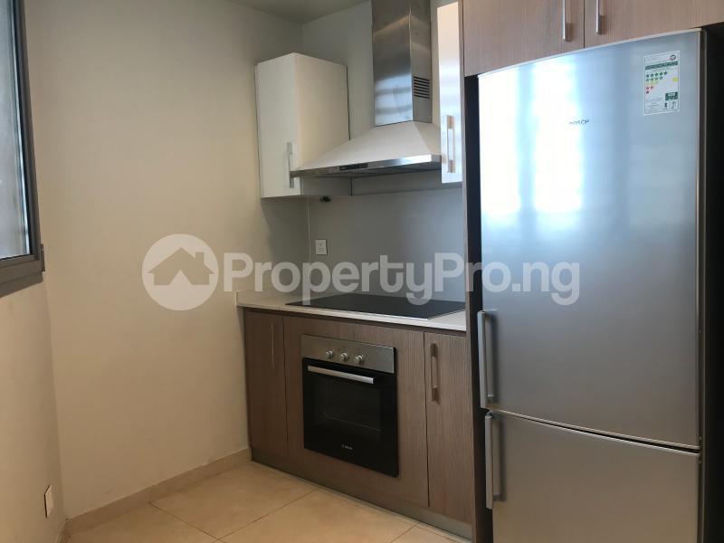 3 bedroom Flat / Apartment for shortlet Eko Atlantic City Ahmadu Bello Way Victoria Island Lagos - 20