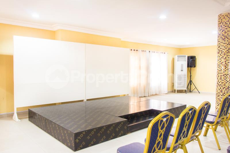 Event Centre Commercial Property for rent  Kay Farms, Ifako-Ijaiye Iju Lagos - 0