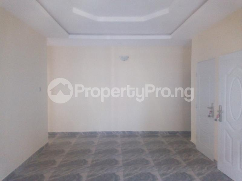 2 bedroom Flat / Apartment for sale Ikota Lekki Lagos - 1