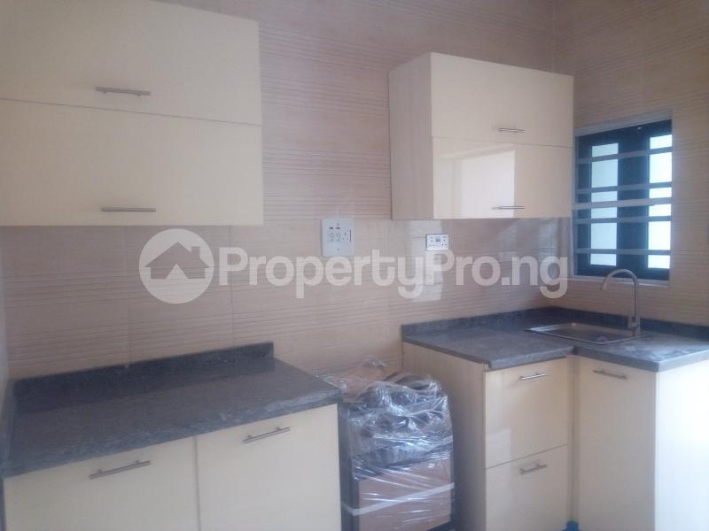 2 bedroom Flat / Apartment for sale Ikota Lekki Lagos - 7